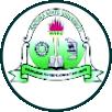 logo of Kaduna State University (KASU) – Nigeria